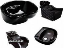 Bazin ceramic pentru scafa 3 modele chiuveta