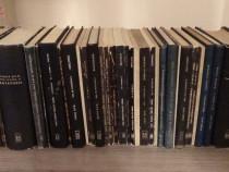 Fauna R.P.R.-R.S.R.,Academia Romana 12 volume 1951-1978