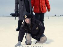 Fargo 2014 Serial TV 3 Sezoane DVD