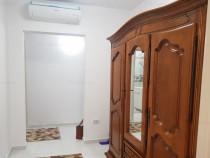PF Copou Universitate lux apartament 2 camere