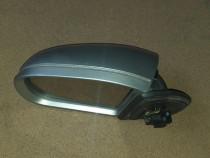 Oglinda Stanga retractabila electric Mercedes C W203 Gri