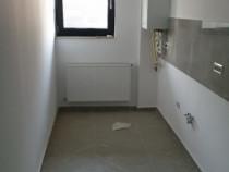 Apartament 1 camera nemobilat strada soarelui