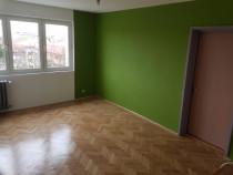 Apartament 2 camere Baba Novac parc A.I.Cuza (IOR