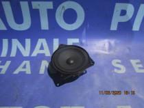 Difuzoare bmw f10 2010; 9169691