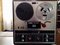Magnetofon AKAI GX 280
