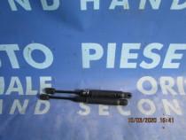 Telescop BMW F10; 7207188 (fata)
