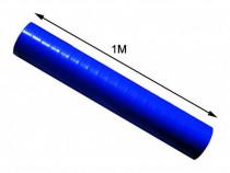 Furtun silicon tuning Ø63mm x1m, Furtun silicon tuning Ø76mm