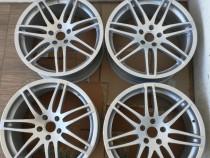 """Jante 19"""", 5x112 pt. Audi, Mercedes"""
