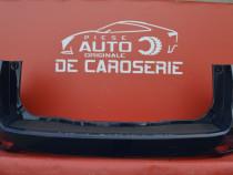 Bara spate Ford S-Max 2015-2019