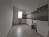 Tomis Nord -Penny apartament 2 camere la cheie-Comision 0%