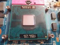 Procesor Intel Core 2 Duo 2.00 Ghz