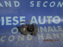 Folie volan Renault Scenic ; 7700428202