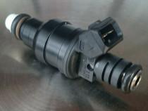 Injectoare Bosch Audi A4 B4 B5 B6 A6 C5 Motor 2.4 Benzina