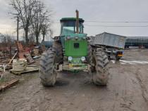 Tractor John Deere 4955