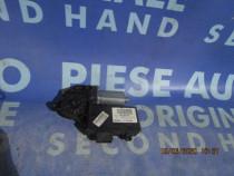 Motoras macara geam Peugeot 307 ; 96344575//9634457480