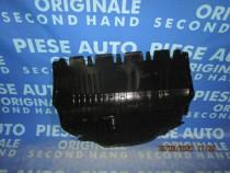 Scut motor Seat Ibiza Cupra R; 6Q0825237P