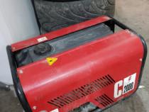 Generator Pramac Lifter benzina 2KW putere
