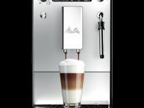 Espressor automat CAFFEO SOLO & Milk,Silver Melita E953-102
