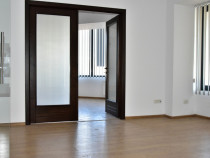 Apartament 3 camere Bd. Gh. Sincai/zona metrou Timpuri Noi