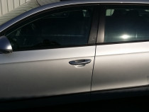 Usa stanga spate VW Passat B6 combi break culoare LA7W