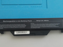 Baterie compatibila HP ProBook ML4710 8 celule 14.8V 4400mah