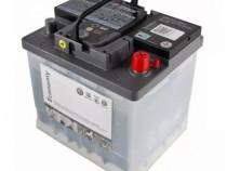 Baterie Oe Volkswagen 44Ah JZW915105C