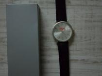 Ceas de mână cu baterie skil