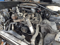 Accesorii motor bmw m47 163cai 2.0diesel