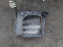 Radiator Intercooler VW Touareg 5.0 radiator racire ulei