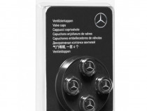 Set Capacele Ventil Oe Mercedes-Benz B66472002