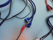Cabluri muzica
