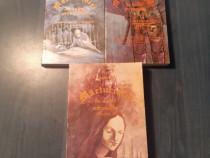 Marturisiri in duhul adevarului de Nae Tudorica 3 volume
