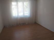 Apartament 2 camere bloc nou 55mp parter 1 Mai  centrala
