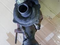 Turbo Opel 1.3 CDTI Fiat 1.3JTD 55198317