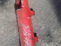 Pompa hidraulica si cilindri hidri jet
