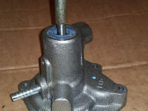 Pompa de apa Fiat 411, 415