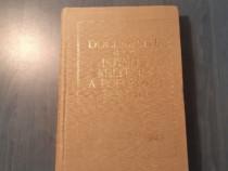 Documente privind istoria militara a pop rom 16ian-12mai1945
