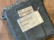Calculator motor iveco daily 2.8