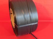 Banda de legat din polipropilena (PP) latime 12 mm, 12 kg