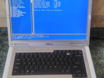 Dell Inspiron 6400 - T7400 2.16 GHz 2Gb RAM Functional