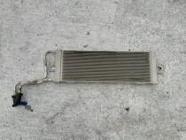 Radiator motorina VW Bora, 1.9 tdi, 2003, 1J0201894