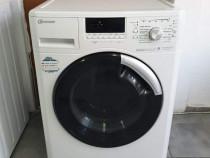 Masină de spălat rufe Bauknecht. cuvă 7 kg. A+++