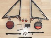 Cateva piese si accesorii pt fiat 850 sport coupe