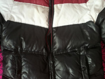 Geaca United colors of beneton