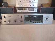 Carcasa amplificator Pioneer SA 520.