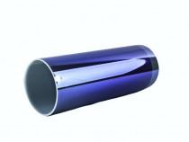Folie Parbriz Heliomata Helioglass Vlt 90% 152X152CM