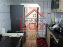 D intern 3244: Apartament 3 camere *Str Babadag