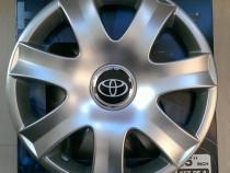 Capace roti 14 - COD 223 Toyota Peugeot Citroen Seat Kia R14