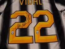 Tricou Arturo Vidal
