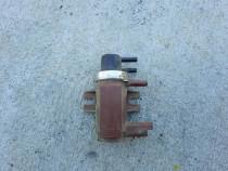 Electrovalva Ford Focus 2, 1.6 tdci, 2006, 9652570180